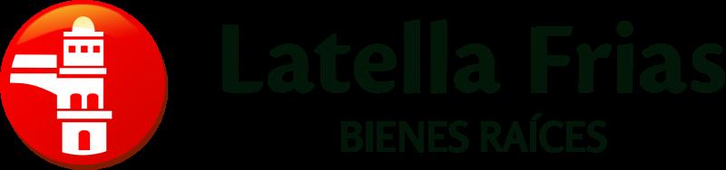 Latella Frias